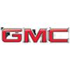Gmc-Sierra