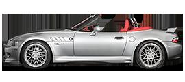 BMW Z3 Series